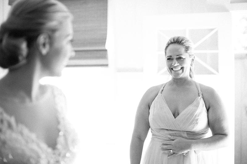 iFloyd_Photography_Fine_Art_Film_Wedding_Photographer_Dillingham_Ranch_North_Shore_0011.jpg