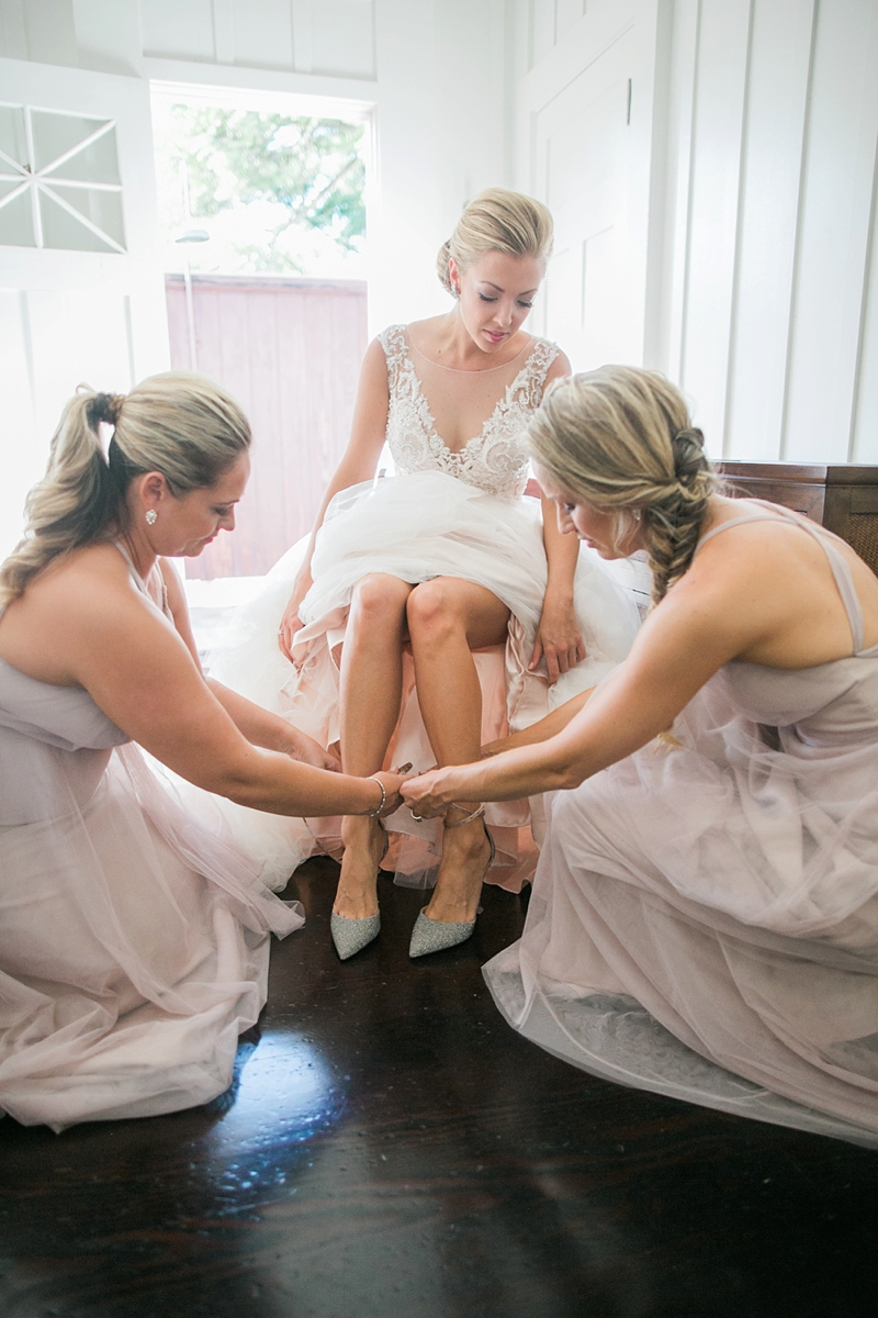 iFloyd_Photography_Fine_Art_Film_Wedding_Photographer_Dillingham_Ranch_North_Shore_0012.jpg