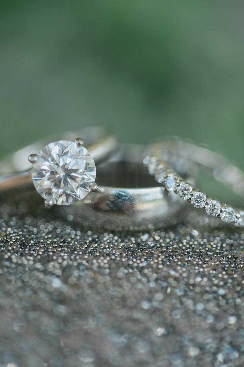 iFloyd_Photography_Fine_Art_Film_Wedding_Photographer_Dillingham_Ranch_North_Shore_0016.jpg