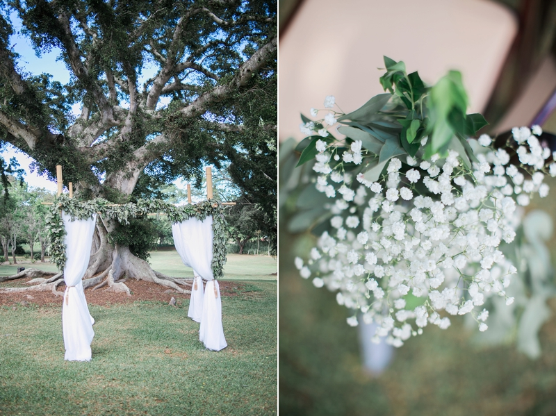 iFloyd_Photography_Fine_Art_Film_Wedding_Photographer_Dillingham_Ranch_North_Shore_0017.jpg