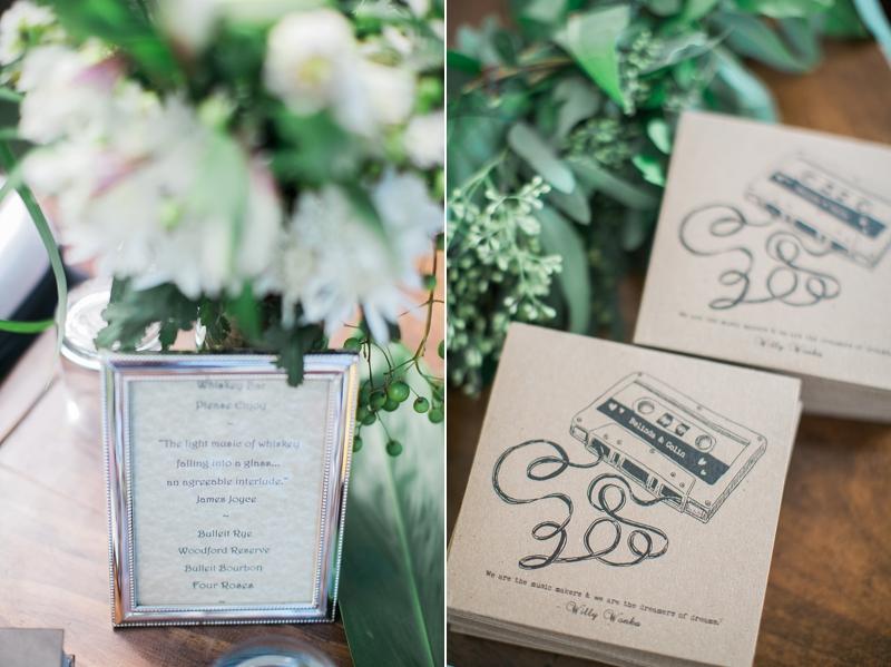 iFloyd_Photography_Fine_Art_Film_Wedding_Photographer_Dillingham_Ranch_North_Shore_0019.jpg