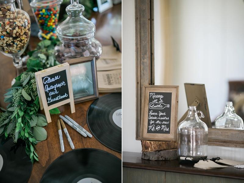 iFloyd_Photography_Fine_Art_Film_Wedding_Photographer_Dillingham_Ranch_North_Shore_0021.jpg