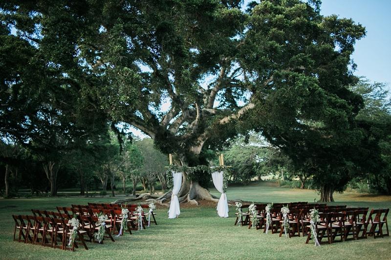 iFloyd_Photography_Fine_Art_Film_Wedding_Photographer_Dillingham_Ranch_North_Shore_0025.jpg