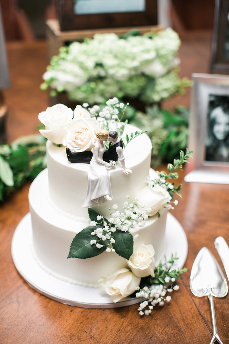 iFloyd_Photography_Fine_Art_Film_Wedding_Photographer_Dillingham_Ranch_North_Shore_0029.jpg