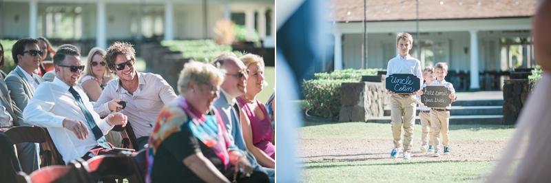 iFloyd_Photography_Fine_Art_Film_Wedding_Photographer_Dillingham_Ranch_North_Shore_0030.jpg