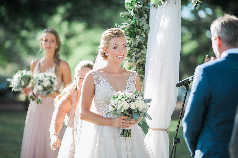 iFloyd_Photography_Fine_Art_Film_Wedding_Photographer_Dillingham_Ranch_North_Shore_0034.jpg