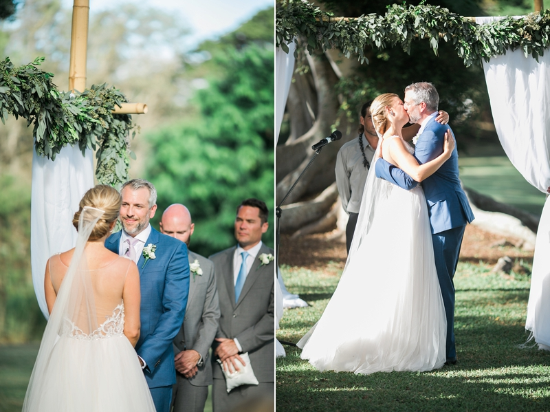 iFloyd_Photography_Fine_Art_Film_Wedding_Photographer_Dillingham_Ranch_North_Shore_0035.jpg