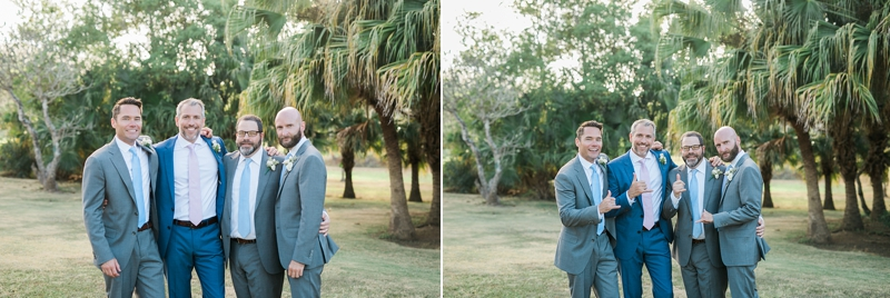 iFloyd_Photography_Fine_Art_Film_Wedding_Photographer_Dillingham_Ranch_North_Shore_0036.jpg
