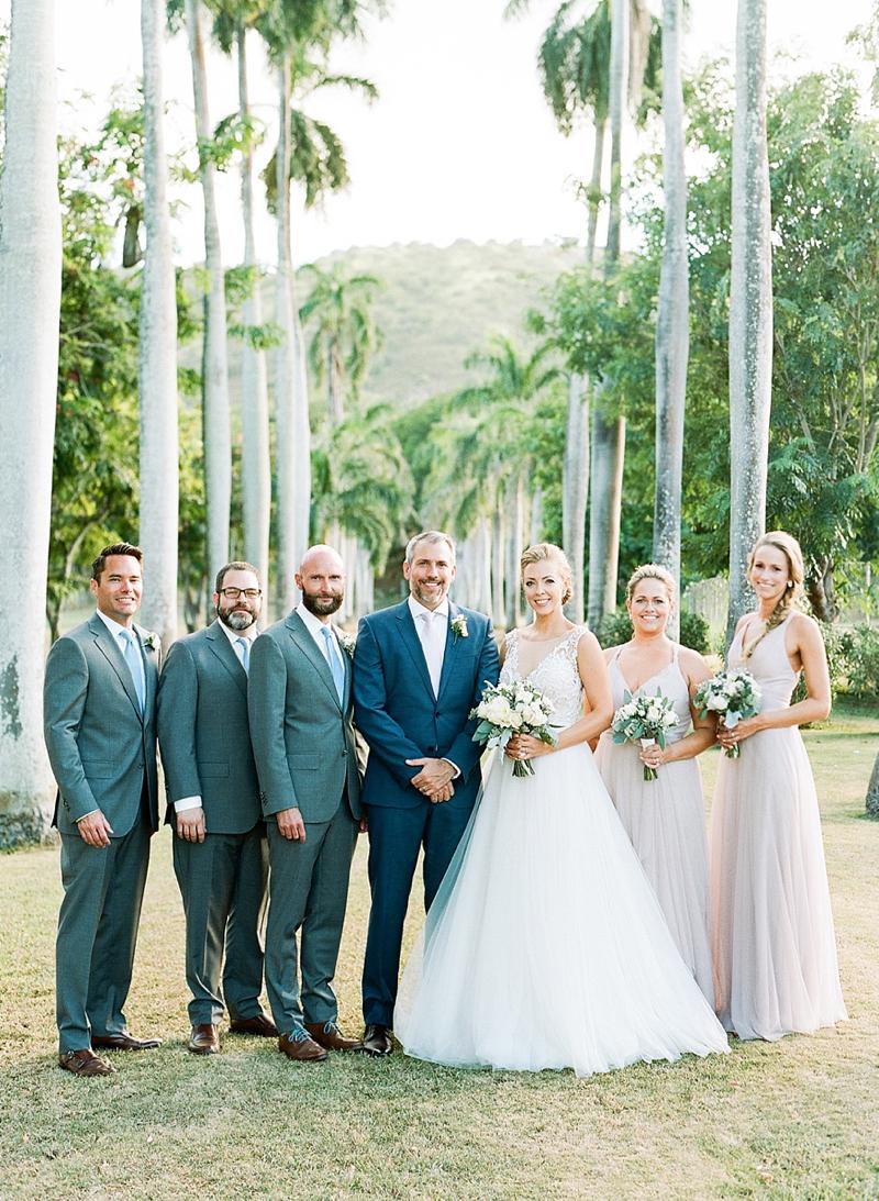 iFloyd_Photography_Fine_Art_Film_Wedding_Photographer_Dillingham_Ranch_North_Shore_0039.jpg