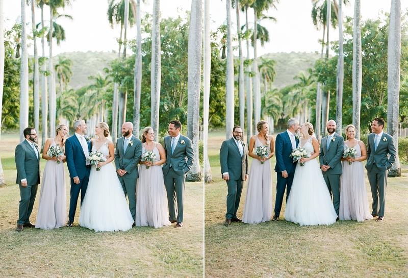iFloyd_Photography_Fine_Art_Film_Wedding_Photographer_Dillingham_Ranch_North_Shore_0040.jpg