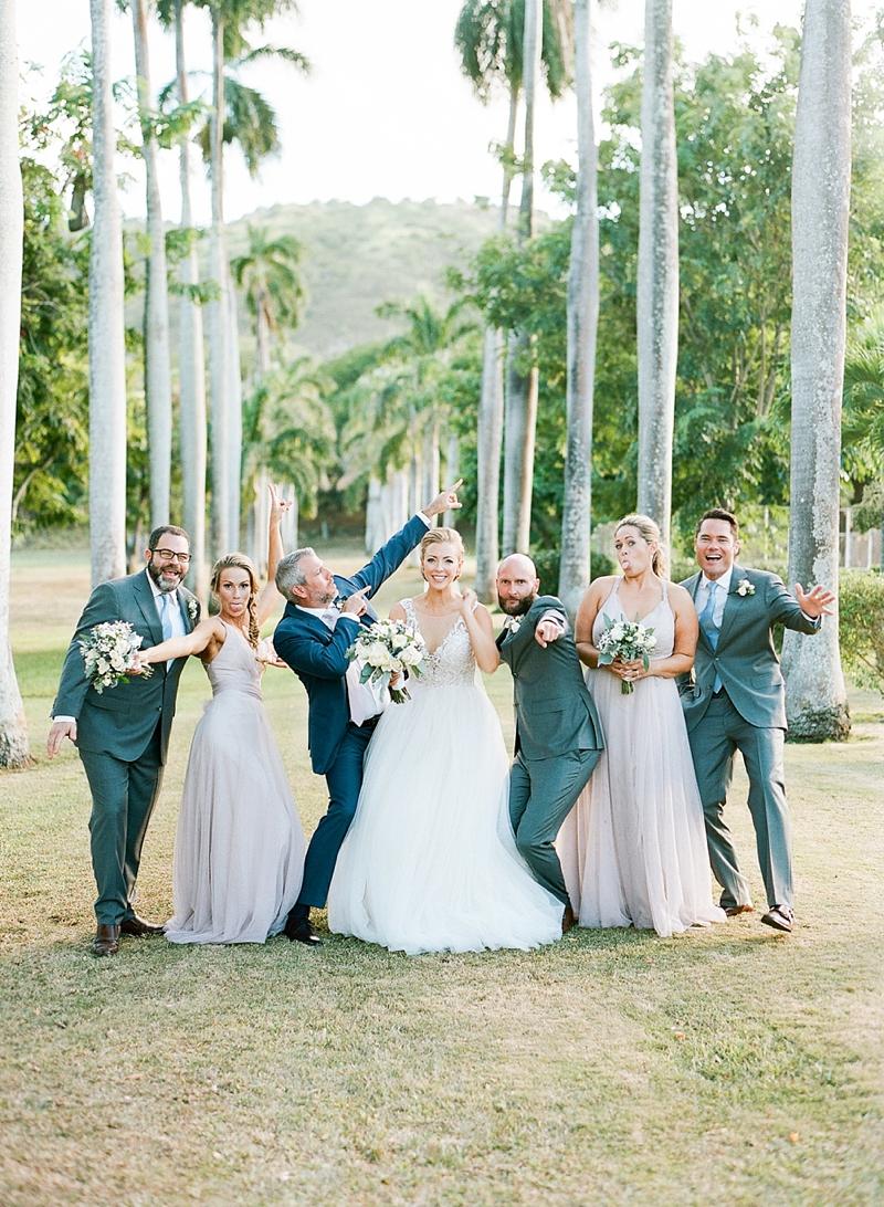 iFloyd_Photography_Fine_Art_Film_Wedding_Photographer_Dillingham_Ranch_North_Shore_0042.jpg