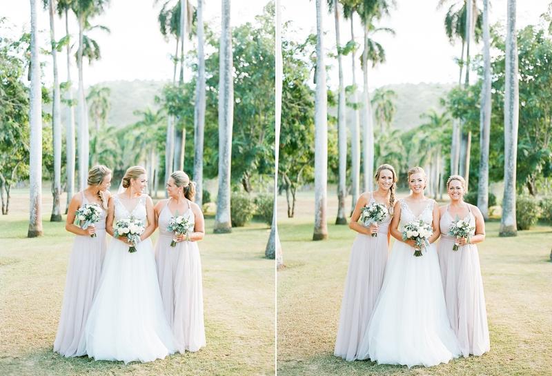 iFloyd_Photography_Fine_Art_Film_Wedding_Photographer_Dillingham_Ranch_North_Shore_0043.jpg