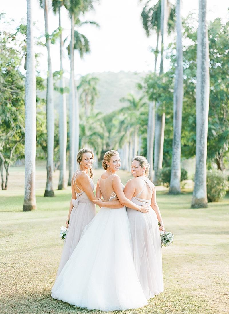iFloyd_Photography_Fine_Art_Film_Wedding_Photographer_Dillingham_Ranch_North_Shore_0045.jpg