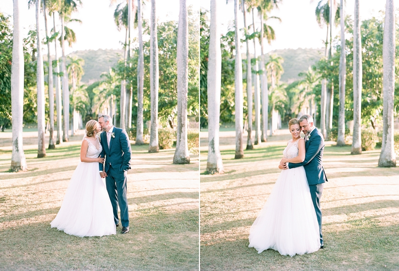 iFloyd_Photography_Fine_Art_Film_Wedding_Photographer_Dillingham_Ranch_North_Shore_0046.jpg