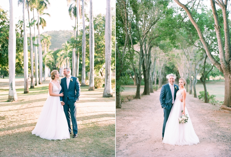 iFloyd_Photography_Fine_Art_Film_Wedding_Photographer_Dillingham_Ranch_North_Shore_0047.jpg