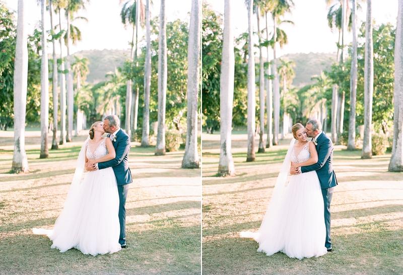 iFloyd_Photography_Fine_Art_Film_Wedding_Photographer_Dillingham_Ranch_North_Shore_0048.jpg