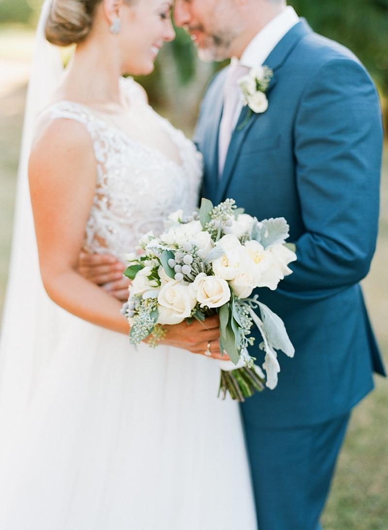 iFloyd_Photography_Fine_Art_Film_Wedding_Photographer_Dillingham_Ranch_North_Shore_0050.jpg