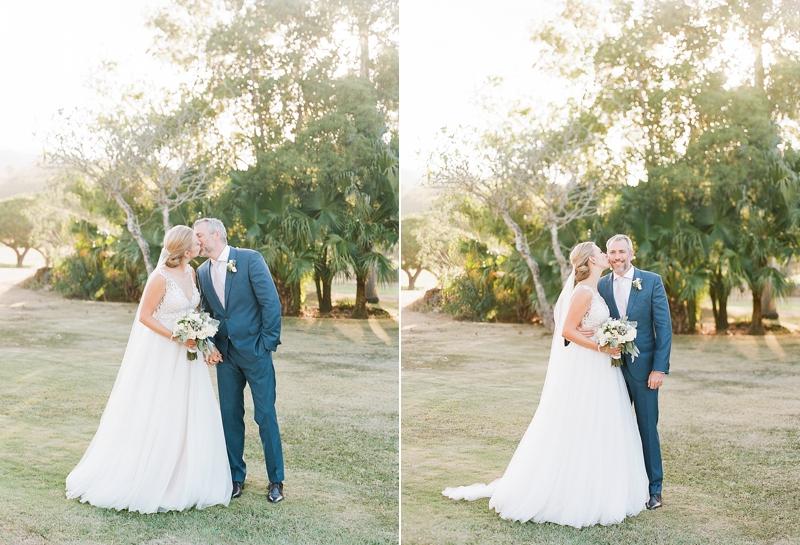 iFloyd_Photography_Fine_Art_Film_Wedding_Photographer_Dillingham_Ranch_North_Shore_0051.jpg