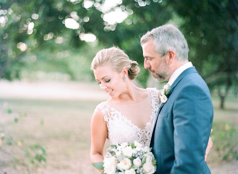 iFloyd_Photography_Fine_Art_Film_Wedding_Photographer_Dillingham_Ranch_North_Shore_0052.jpg