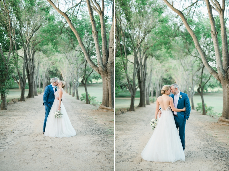 iFloyd_Photography_Fine_Art_Film_Wedding_Photographer_Dillingham_Ranch_North_Shore_0053.jpg