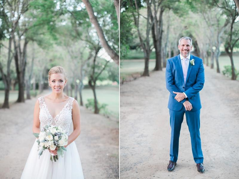 iFloyd_Photography_Fine_Art_Film_Wedding_Photographer_Dillingham_Ranch_North_Shore_0054.jpg