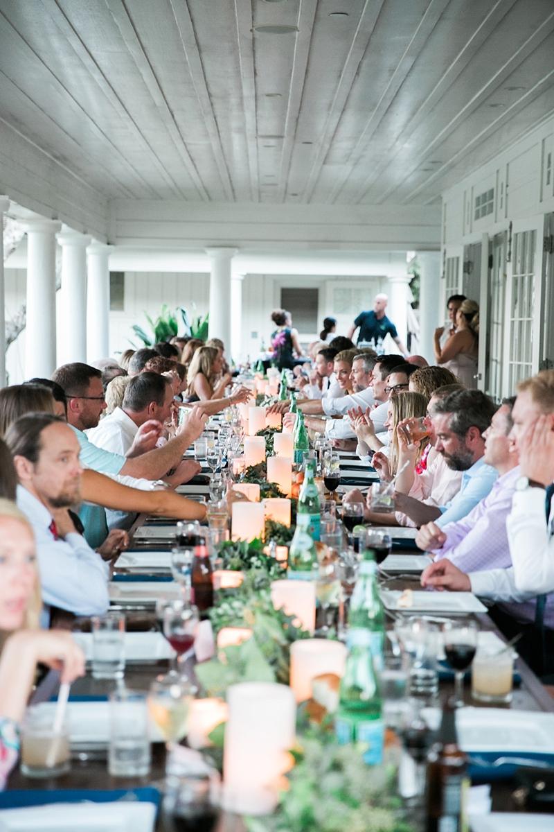 iFloyd_Photography_Fine_Art_Film_Wedding_Photographer_Dillingham_Ranch_North_Shore_0059.jpg