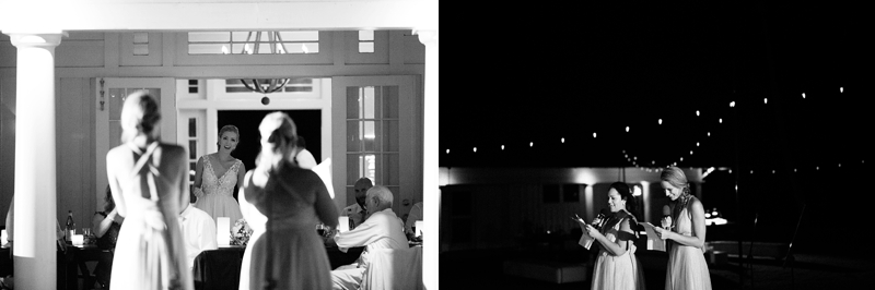 iFloyd_Photography_Fine_Art_Film_Wedding_Photographer_Dillingham_Ranch_North_Shore_0062.jpg