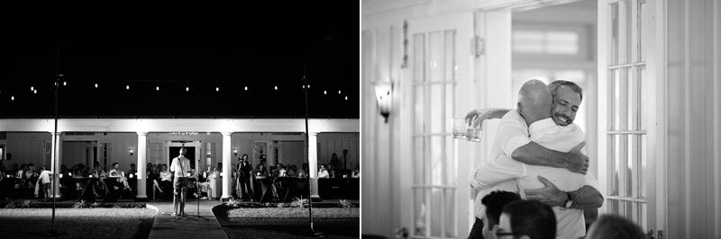iFloyd_Photography_Fine_Art_Film_Wedding_Photographer_Dillingham_Ranch_North_Shore_0063.jpg