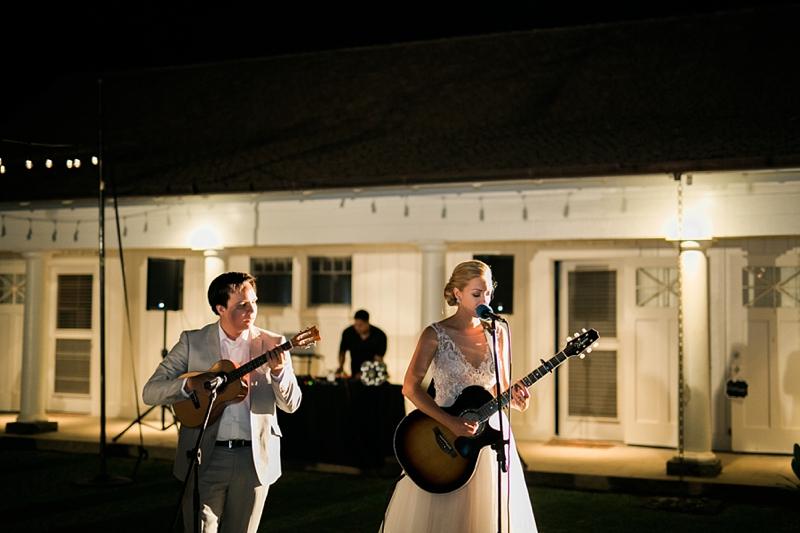 iFloyd_Photography_Fine_Art_Film_Wedding_Photographer_Dillingham_Ranch_North_Shore_0065.jpg