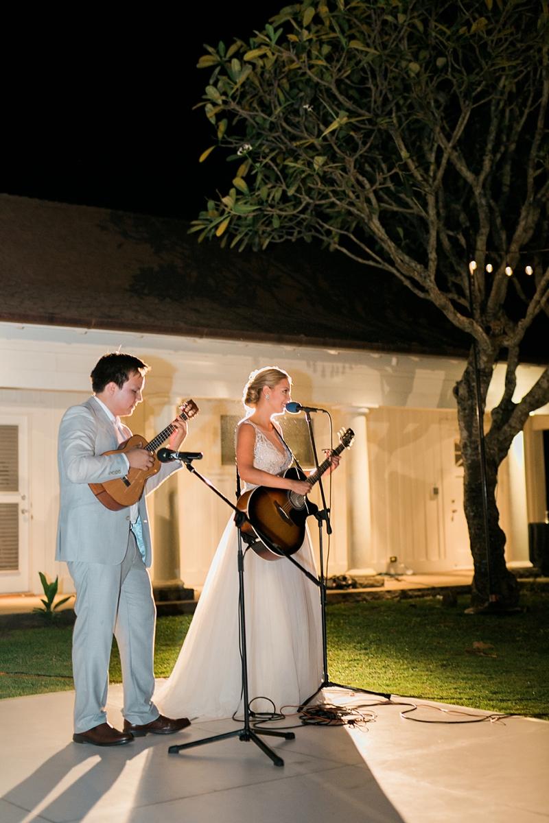 iFloyd_Photography_Fine_Art_Film_Wedding_Photographer_Dillingham_Ranch_North_Shore_0068.jpg