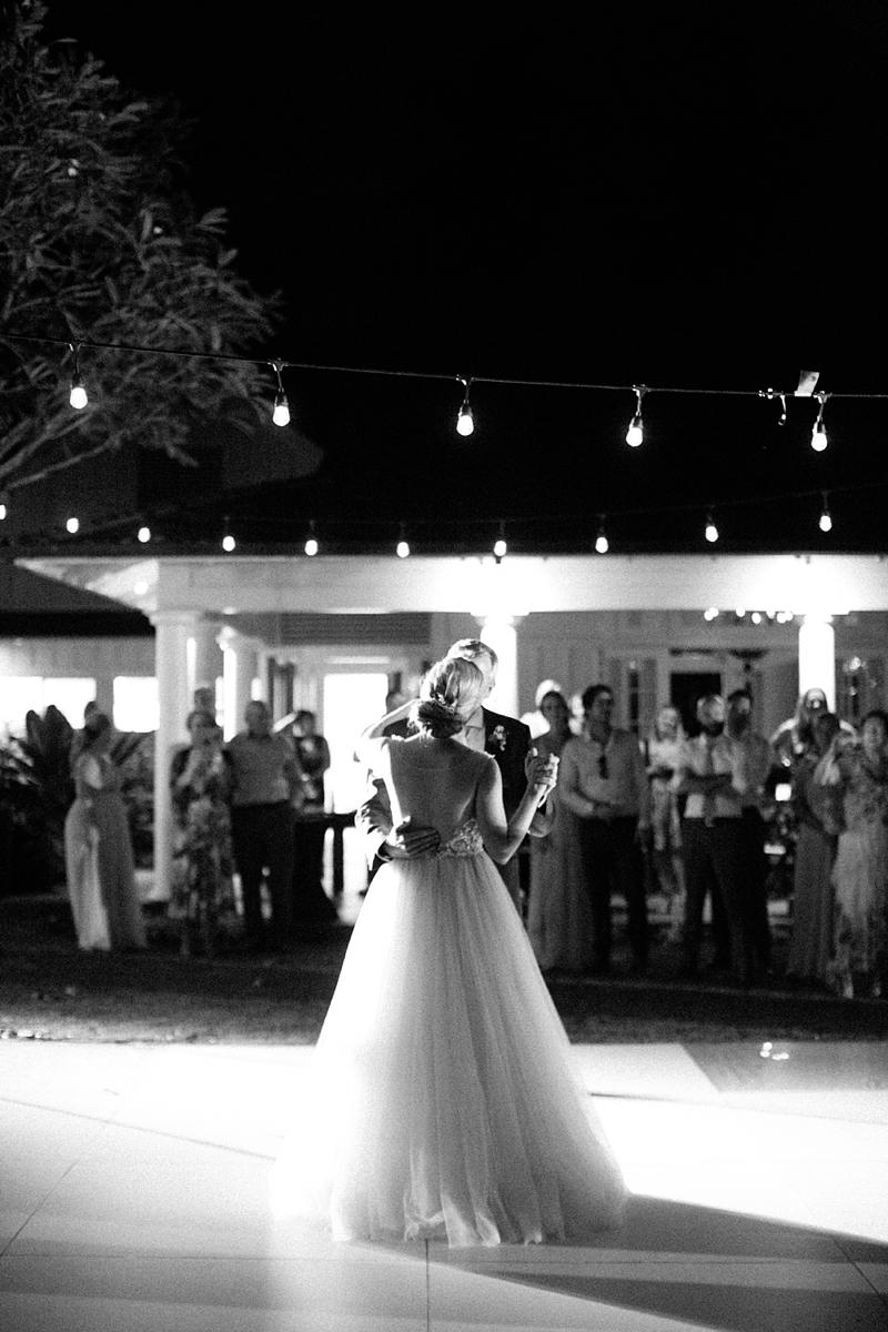 iFloyd_Photography_Fine_Art_Film_Wedding_Photographer_Dillingham_Ranch_North_Shore_0070.jpg
