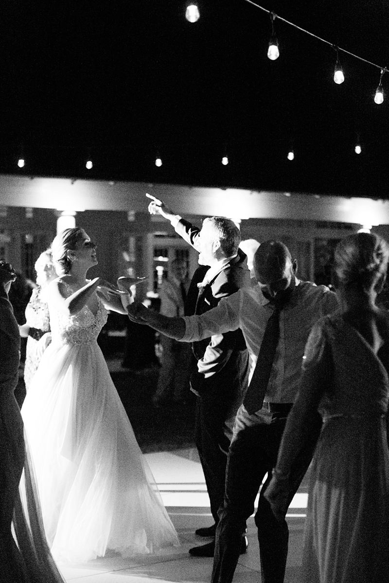 iFloyd_Photography_Fine_Art_Film_Wedding_Photographer_Dillingham_Ranch_North_Shore_0071.jpg