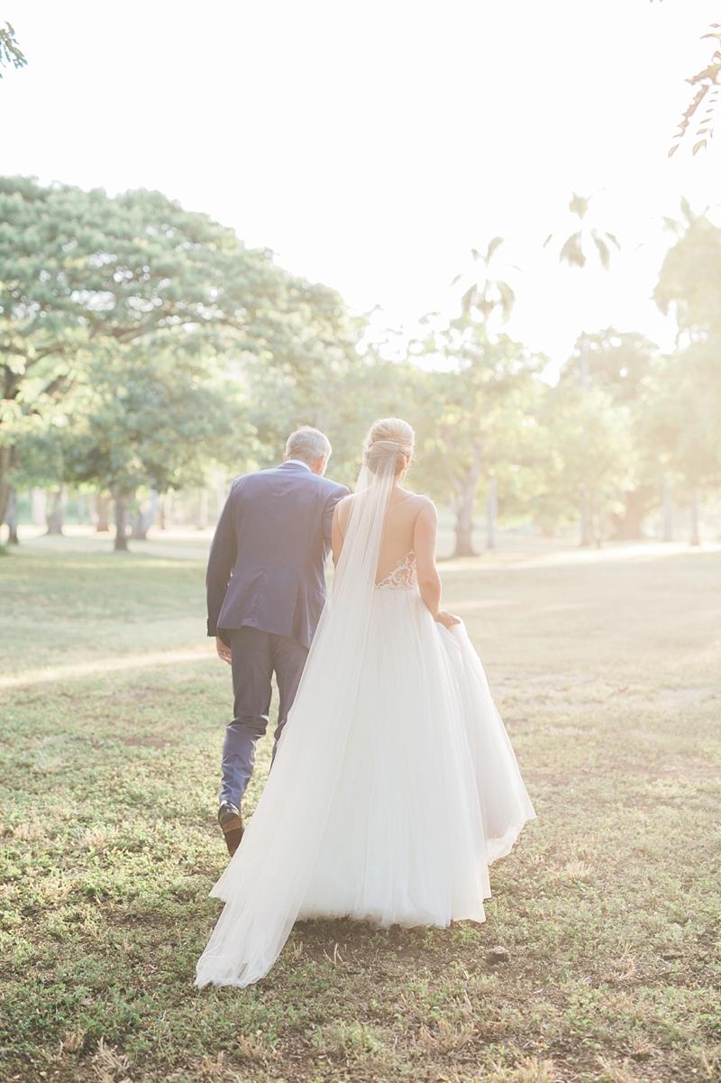 iFloyd_Photography_Fine_Art_Film_Wedding_Photographer_Dillingham_Ranch_North_Shore_0072.jpg