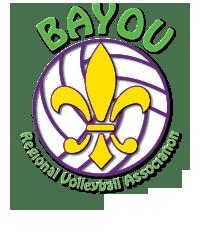 bayou-regional.png