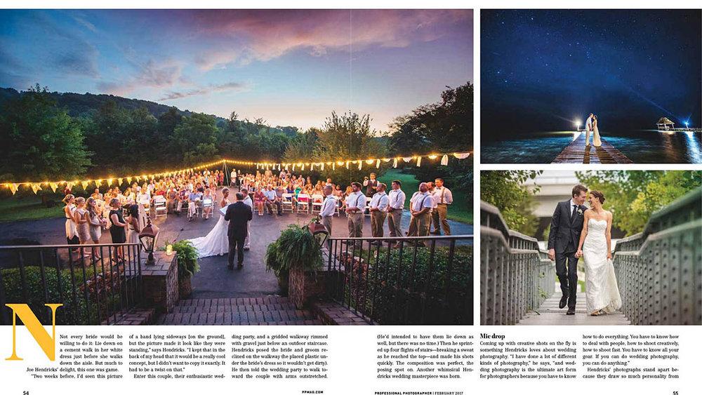 magazine-article-ridgway.jpg