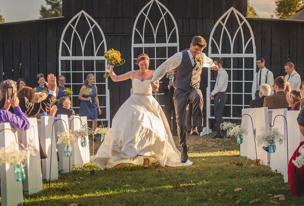 telluride-wedding-8.jpg