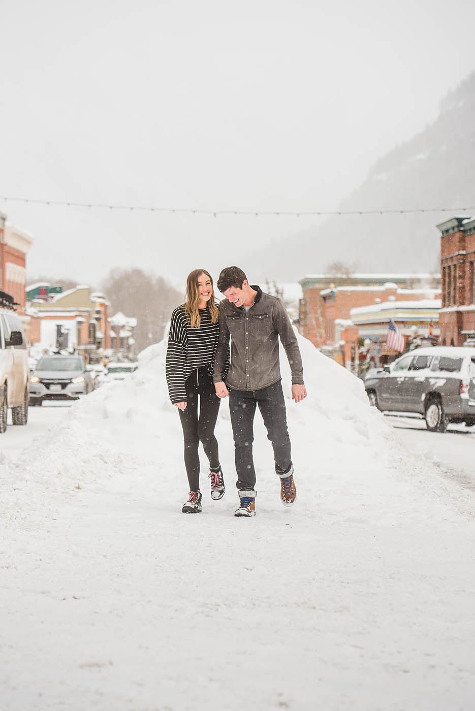 walking-in-downtown-telluride.jpg