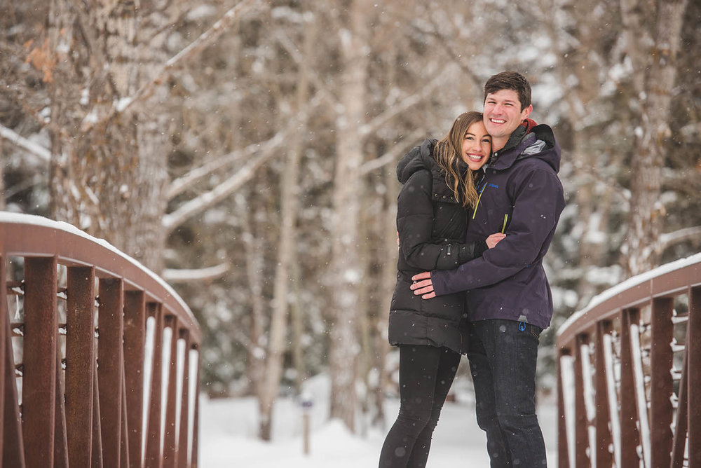 telluride-engagement-session-in-snow.jpg