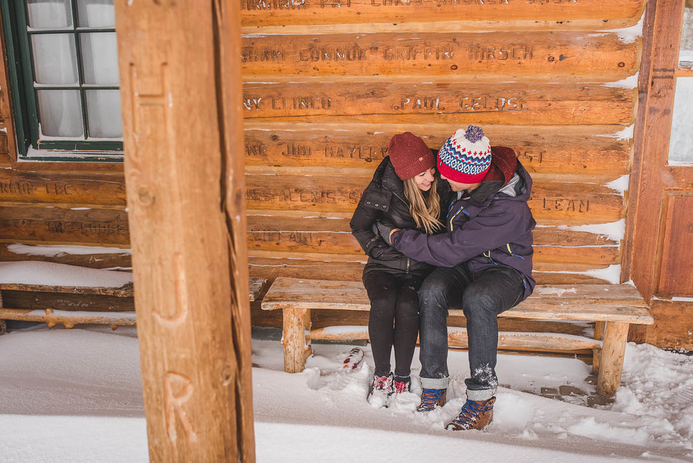 snow-ski-shack.jpg