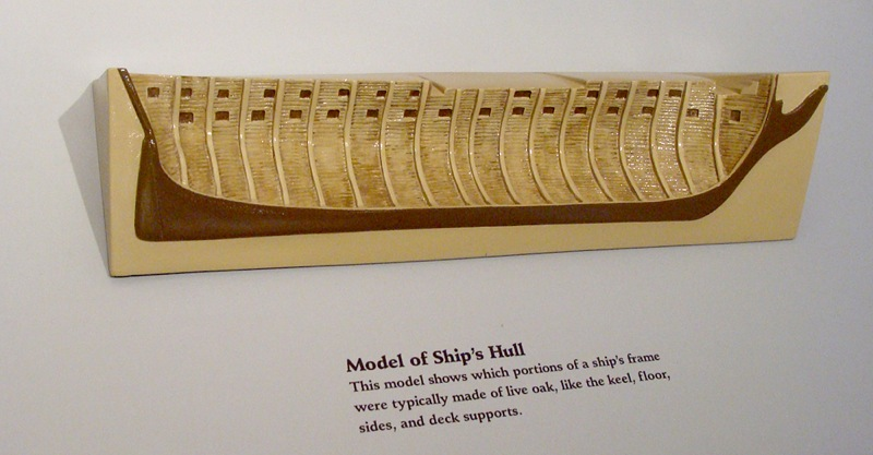 model of ship hull_moo-sb_Oak1348_5_moo1-1p3_.jpg