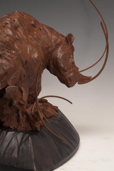 rhino-4_moo-sb_Rhino430_11_moo1-1p3_.jpg