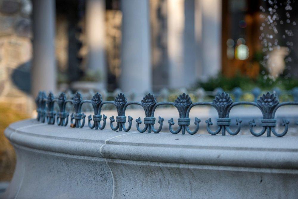 4carter fountain.jpg