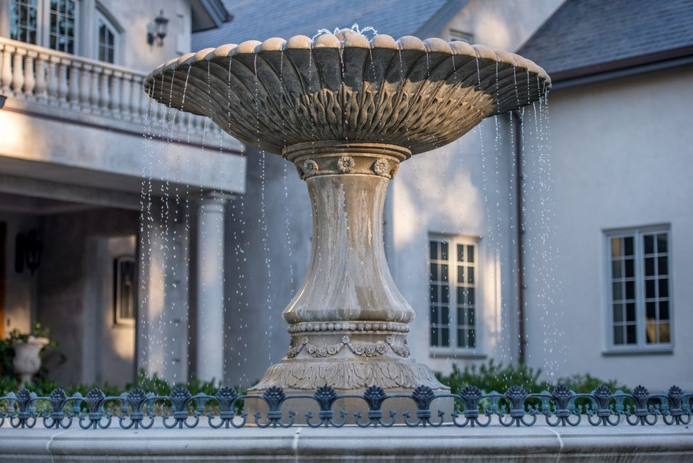 2carter fountain.jpg