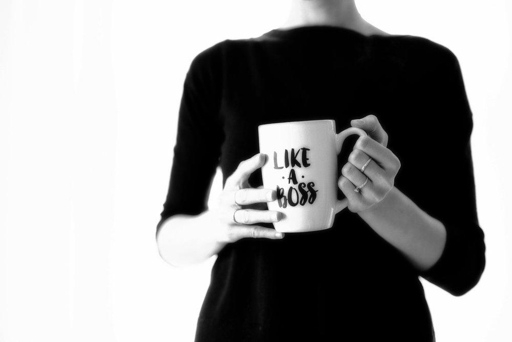 cup-2592041.jpg
