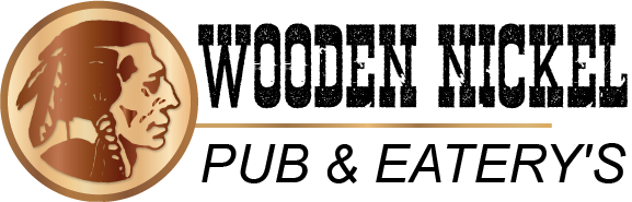 Wooden Nickel Pub & Eaterys