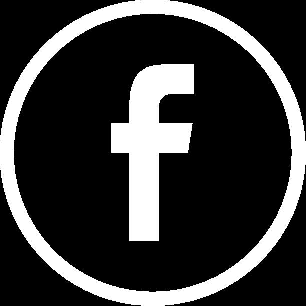 facebook-circle.png