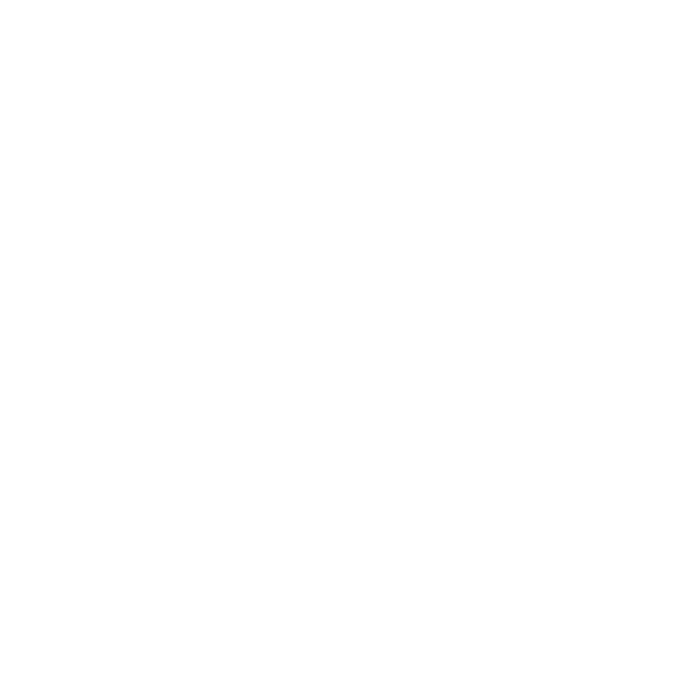 instagram-circle.png