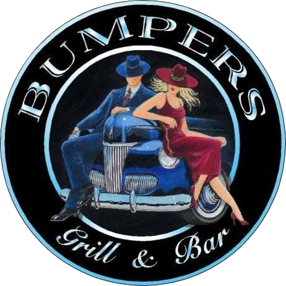 bumpers-logo-circle.png