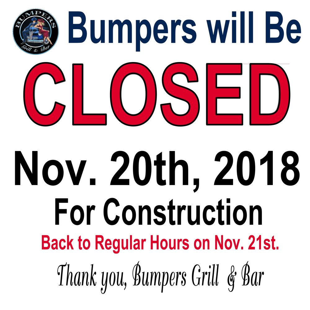 Bumpers Closed 2018-001.jpg