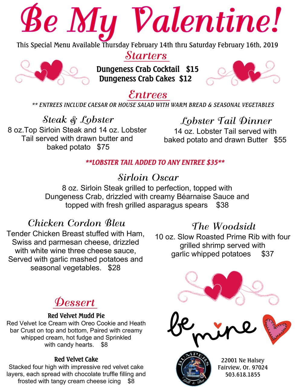 Valenties Menu 2019-001.jpg